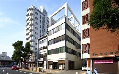 本田総合法律事務所